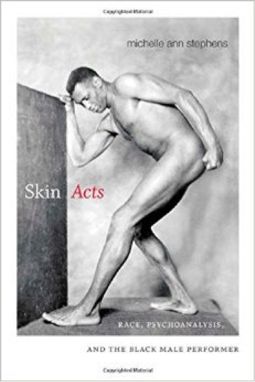 Stephens skinacts